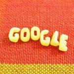 グーグルアドセンスとは?ブログで稼ぐ仕組みは?